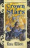 Crown of Stars (Crown of Stars, #7)