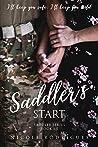 Saddler's Start (Saddler #1.5)
