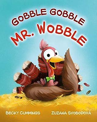Gobble Gobble Wobble add on