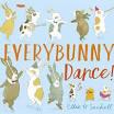 Everybunny Dance!