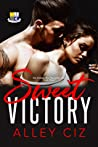 Sweet Victory by Alley Ciz