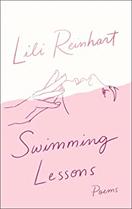 Swimming Lessons: Poems