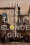 The Nice Little Blonde Girl