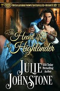 The Heart of a Highlander