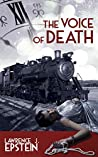 The Voice of Death (The Danny Ryle Mysteries #5)