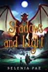 Shadows and Light (Leyendas, #3)