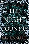The Night Country (The Hazel Wood, #2)