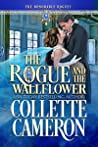 The Rogue and the Wallflower (The Honorable Rogues, #5)