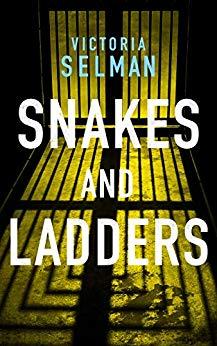 Snakes and Ladders (Ziba MacKenzie, #3)