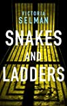 Snakes and Ladders (Ziba MacKenzie, #3)