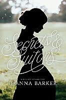 Secrets and Suitors