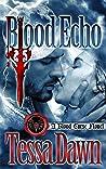 Blood Echo (Blood Curse, #11)