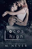 Aces High (Baum Squad #2)