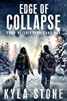 Edge of Collapse (Edge of Collapse #1)
