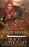 Battle of Mount Badon (Once and Future Hearts #6)