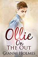 Ollie on the Out (Till There Was You)