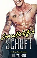 Sensationeller Schuft (Die Sexy Flirty Dirty-Reihe 2)
