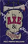 The Axe & Grindstone