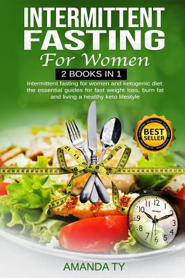 Best diet books for fast weight loss