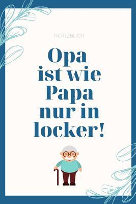 Opa Card Geburtstag Karte Opa Alles Gute Zum Geburtstag Opa Etsy