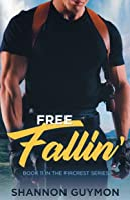 Free Fallin': Book 11 in the Fircrest Series