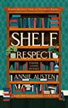 Shelf Respect