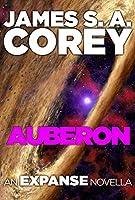Auberon (The Expanse, #8.5)