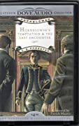 Horatio Hornblower's Temptation & The Last Encounter