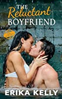 The Reluctant Boyfriend