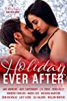 Holiday Ever After by Kimberly Kincaid