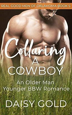 Collaring a Cowboy