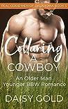Collaring a Cowboy (Real Good Men of Oklahoma #5)