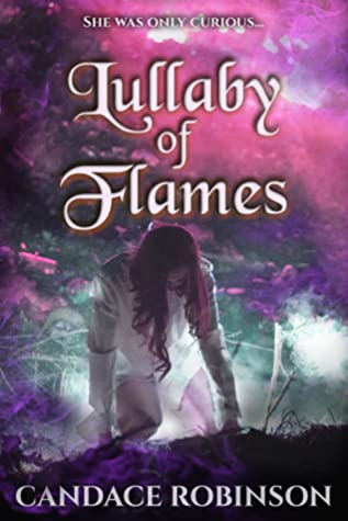 Lullaby of Flames