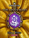 The King's Road (A Medieval Tale, #8)