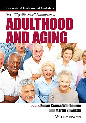 The-Wiley-Blackwell-Handbook-of-Adulthood-and-Aging