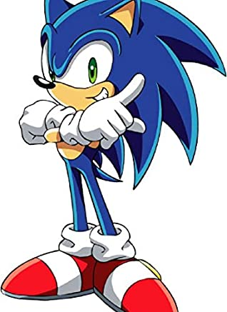 Memes Jokes Sonic Memes And Jokes The Awesome Jokes And Funny Book By Heroto Once