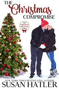 The Christmas Compromise (Christmas Mountain #3)