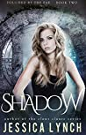 Shadow (Touched by the Fae #2)