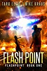 Flashpoint (Flashpoint #1)