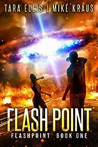 Flashpoint (Flashpoint #1)
