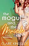 The Mogul and the Muscle (Bluewater Billionaires)