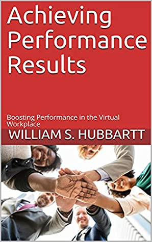 Achieving Performance Results
