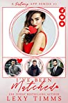 I've Been Matched (A Dating App Series Book 1)