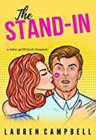 The Stand-in