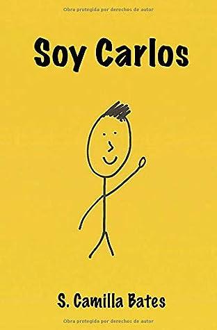 Soy Carlos