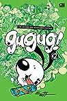 Gugug! #2