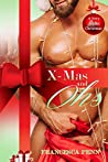 X-Mas and Ohs (Love You Series #3; A Very Alpha Christmas #2)