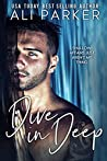 Dive In Deep Book 1