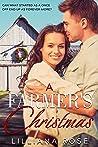 A Farmer's Christmas