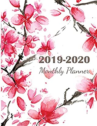 Calendar planner for the month january 2019, deadline day, 9 wednesday  Clipart | k64404320 | Fotosearch